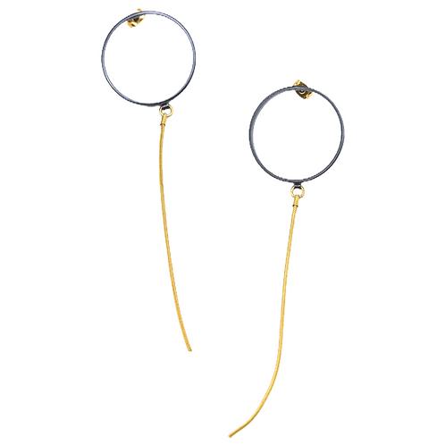 1223 Earrings