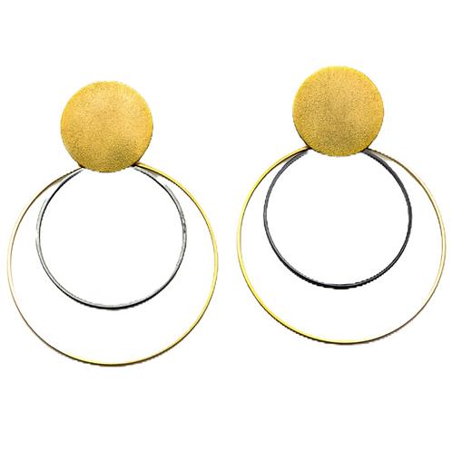 1266 Earrings
