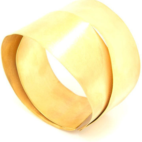 3008 Bracelet