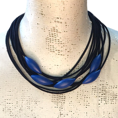 X2067 Bracelet