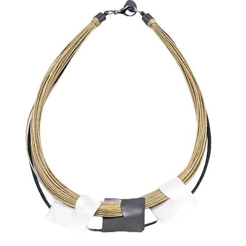 2397 Necklace