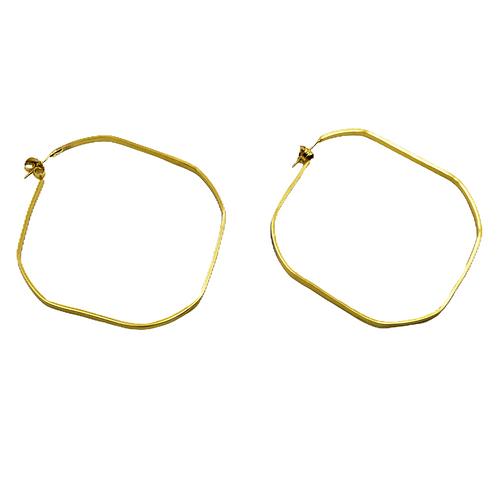 1311 Earrings