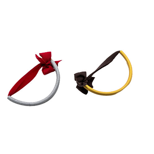 X3006 Bracelet