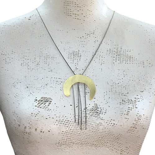 2501 Necklace