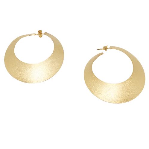 1111 Earrings