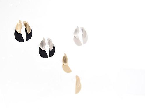 1142 Earrings