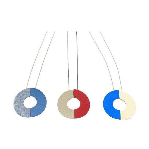 X2021 Necklace