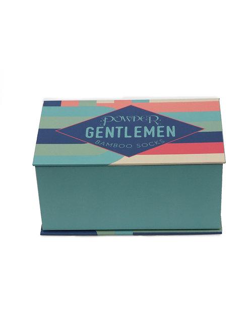 BOX36