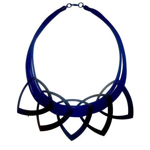 X2034 Bracelet
