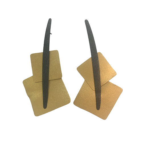 X1029 Earrings