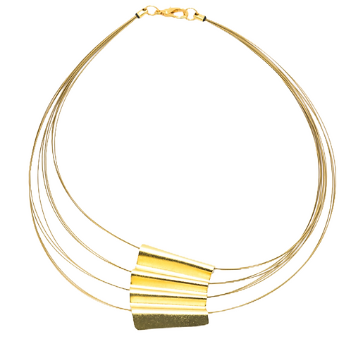2419 Necklace