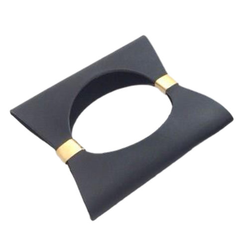 3034 Bracelet