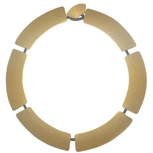 X2043 Bracelet