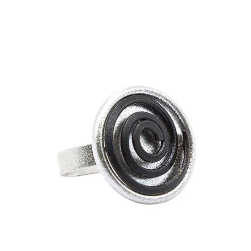 4063 Rings