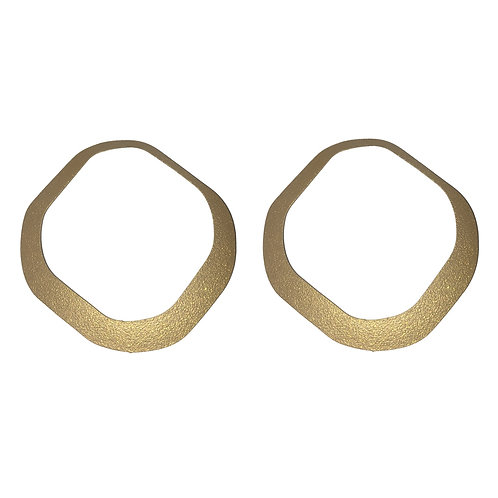 X1024 Earrings