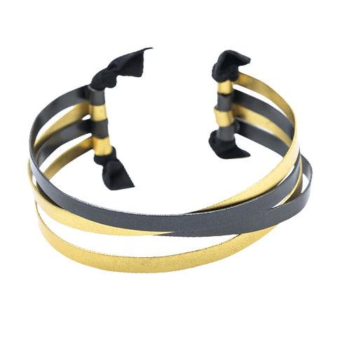 3113A Bracelet