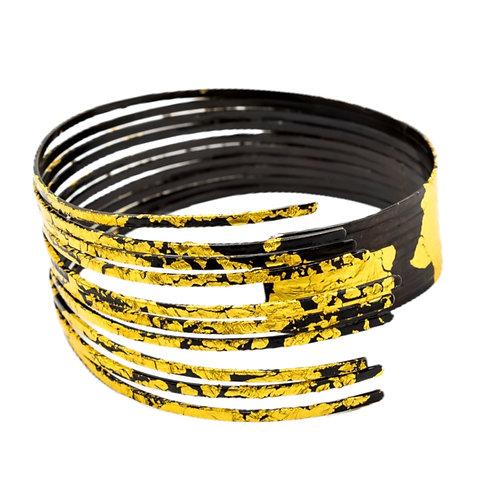 3158 Bracelet