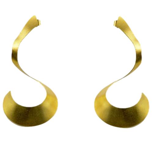 1277 Earrings