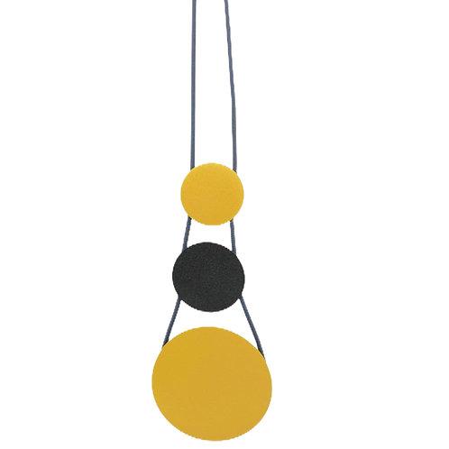 X2026 Necklace