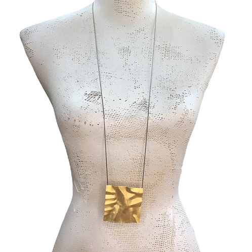 2504 Necklace