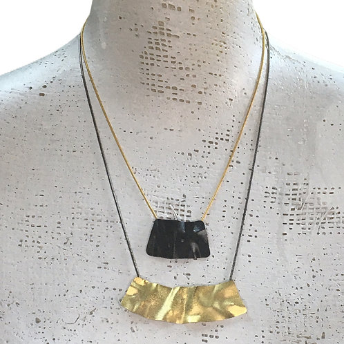 2498 Necklace