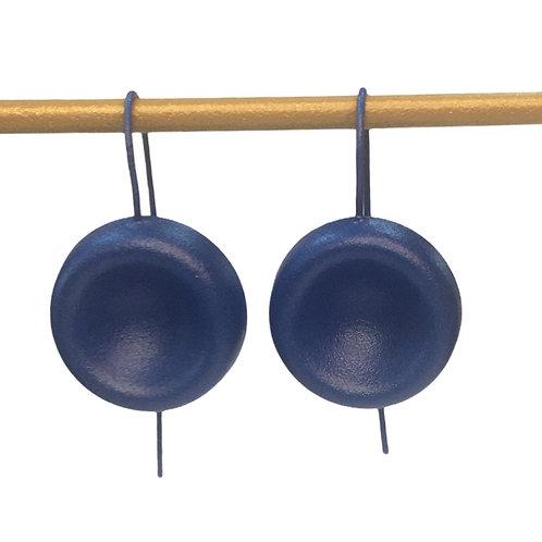 X1038 Earrings