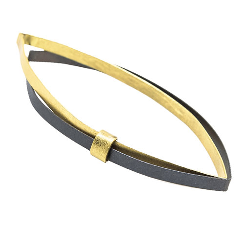 3135 Bracelet