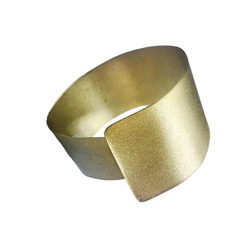 3069 Bracelet