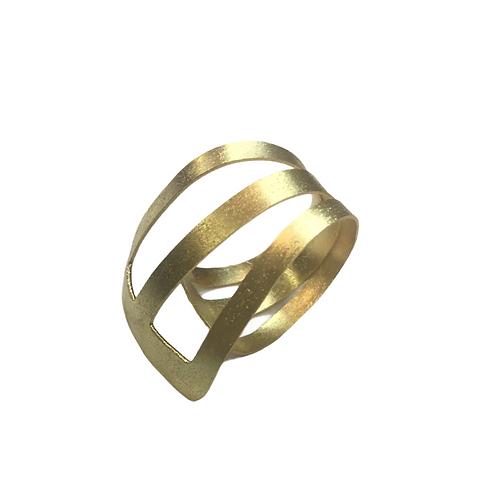 4101 Rings