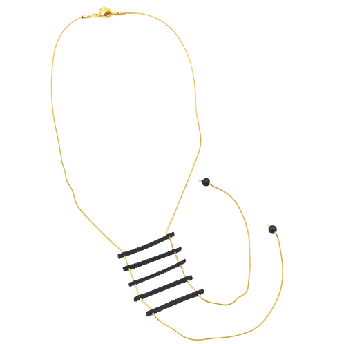 2381 Necklace