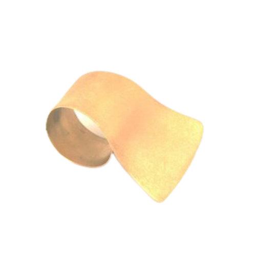 4012 Rings