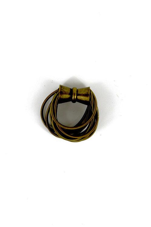 small bronze extender