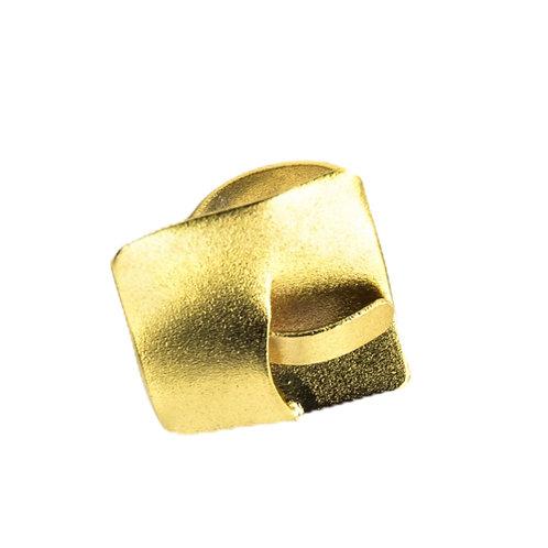4072 Rings