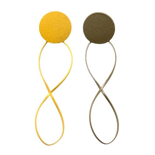 X1002 Earrings