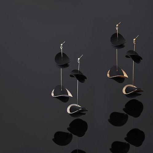 1160 Earrings