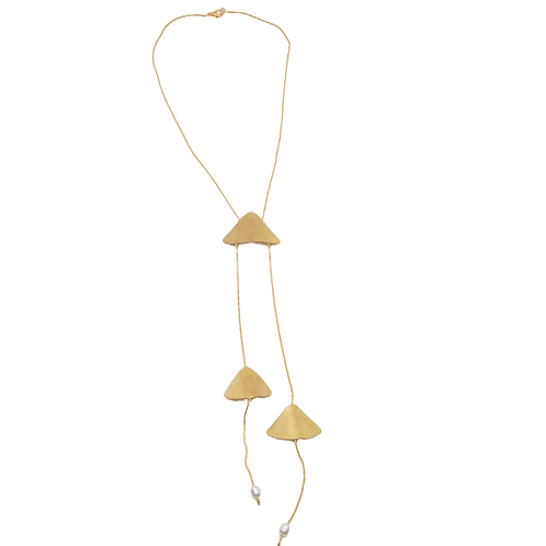 2302 Necklace