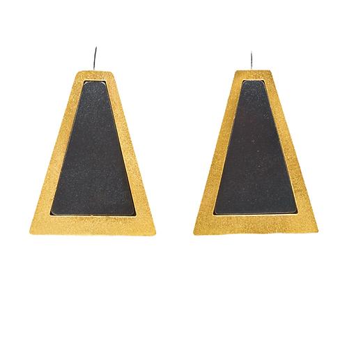 1303 Earrings