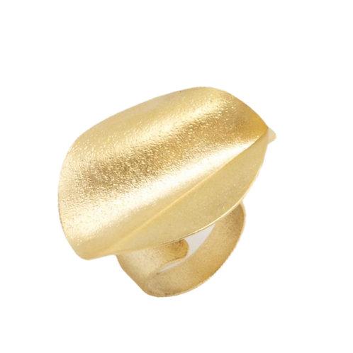 4021 Rings