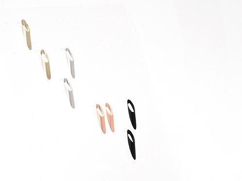 1144 Earrings