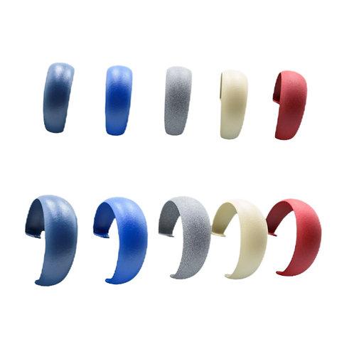 X1012 Earrings