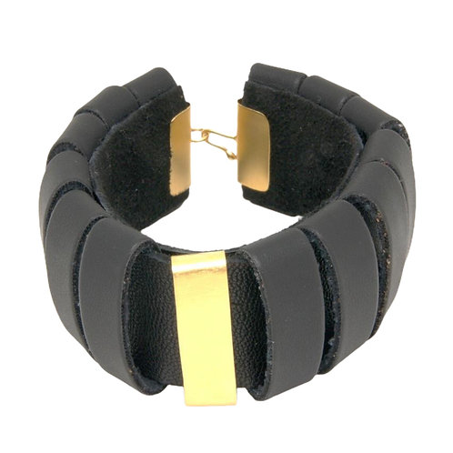 3038A Bracelet