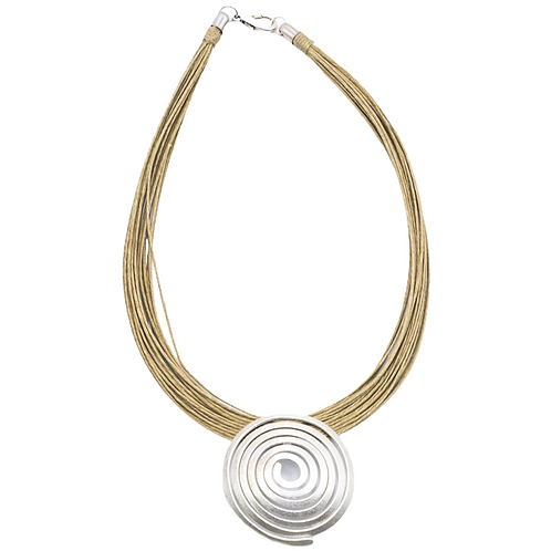 2395 Necklace