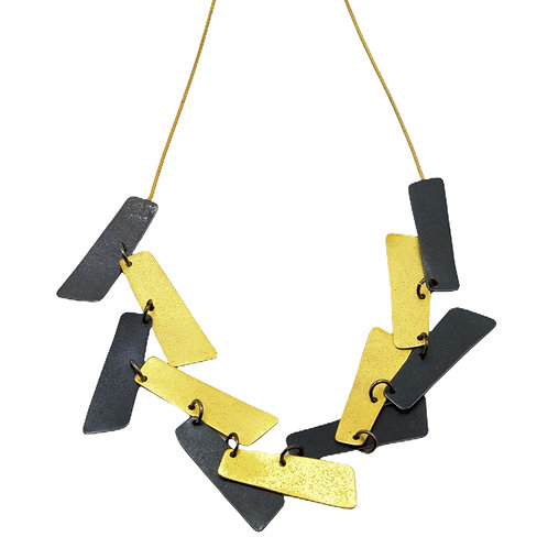 2476 Necklace