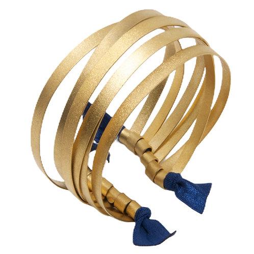 3113 Bracelet