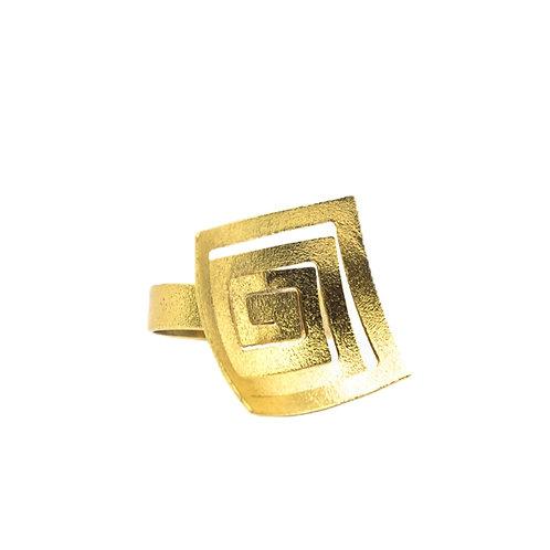 4066 Rings