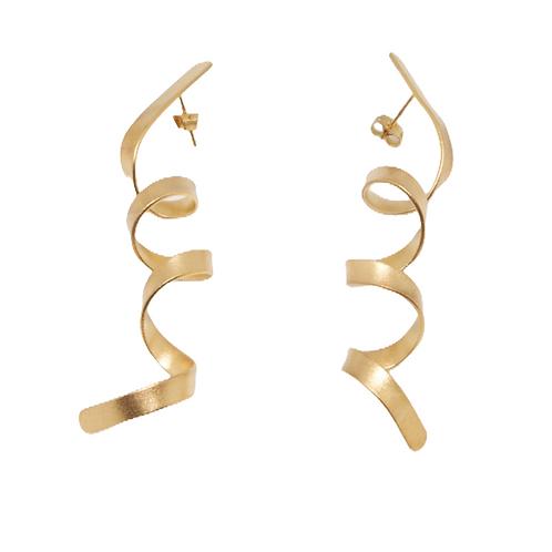 1100 Earrings