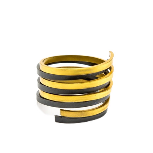 4083 Rings
