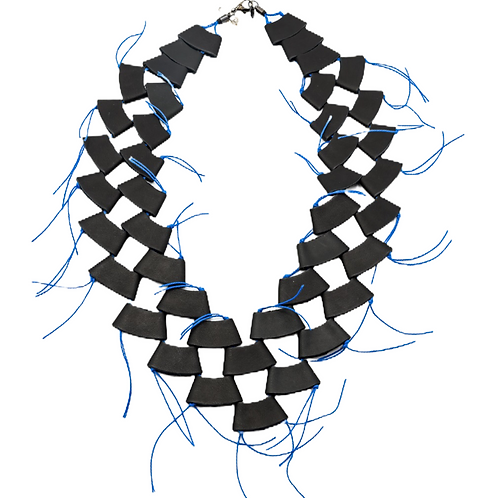 2462 Necklace