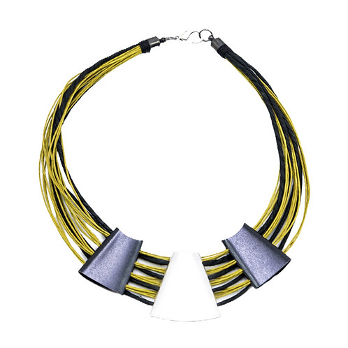 2405 Necklace