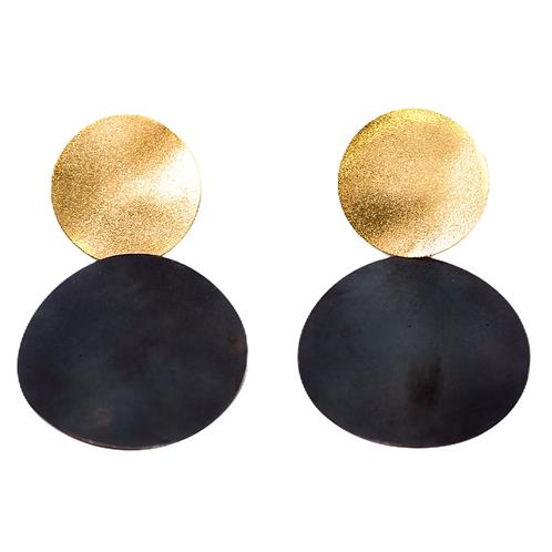 1174B Earrings